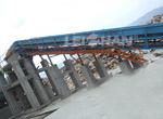 chain-conveyor-xinjiang-paper-plant