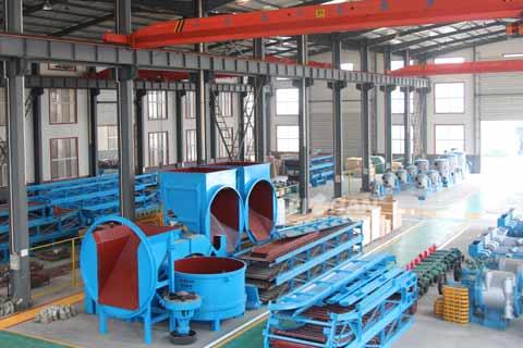 Asian Paper 2016 Paper Industry Fair