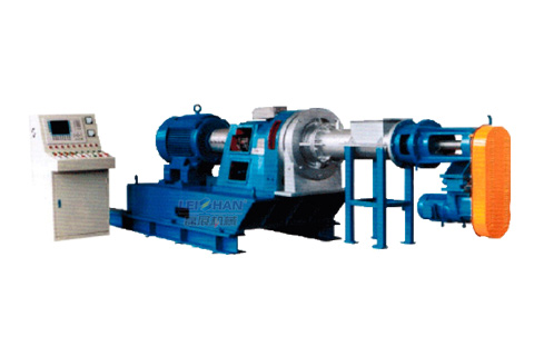 ZRP Series Disc Disperser