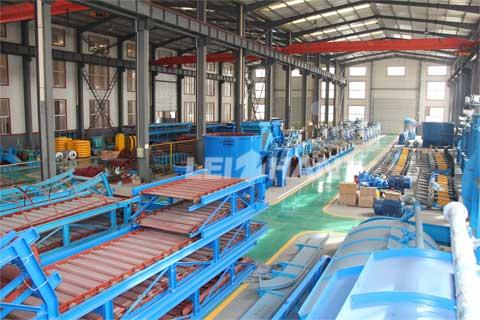 paper-board-pulp-production-machine-vietnam