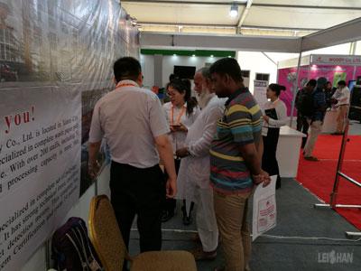 leizhan-to-attend-2017-papertech-expo-bangladesh