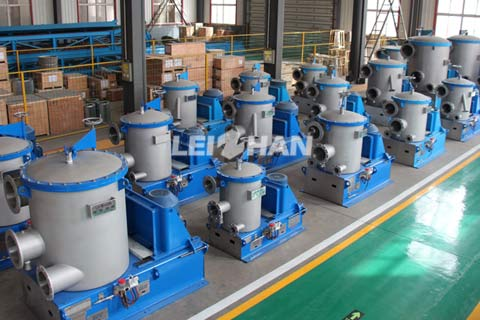 leizhan-paper-pulping-equipment-for-kunming-1600tpd-packing-paper-making-2