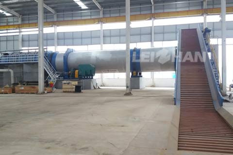 leizhan-paper-pulping-equipment-for-kunming-1600tpd-packing-paper-making-4