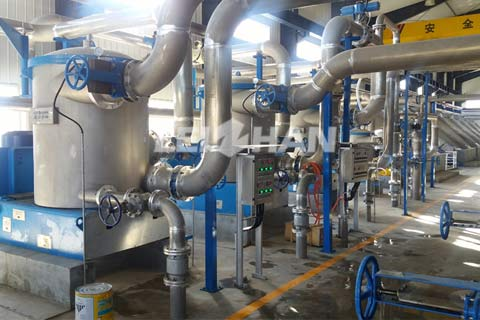 leizhan-paper-pulping-equipment-for-kunming-1600tpd-packing-paper-making-5