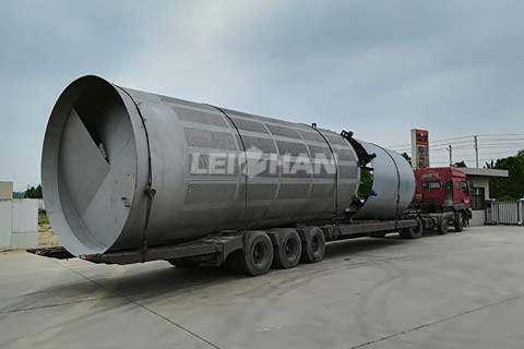 leizhan-paper-pulping-equipment-for-kunming-1600tpd-packing-paper-making