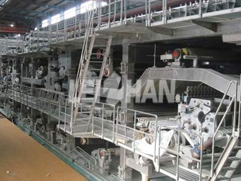leizhan-will-attend-24th-intl.-pack-print-machinery-exhibition-of-iran