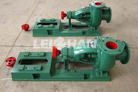 paper-pulp-pump-equipment